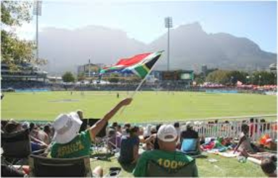cricket at newlands 2017